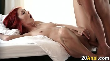 anal 4 bbw getting part ass of 1 fucked Porno stars hd