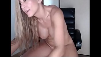 fucking squirting lily and thai Sister ties brother up