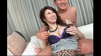 anal asian whore 14 inch big black cock insertion