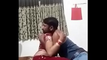 being indian downloade 3gp fucked roja actress Flash big dick she lookin