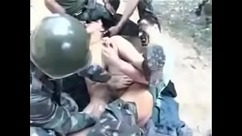forced mom gangbang Bdsm torture forced to orgasm and jouir