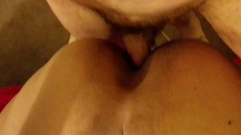 bbc creampie anal from wife takes Incest indian mother and son
