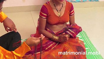 wife house indian desi home Incest daughter seducing step father