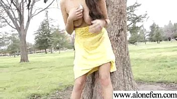 with awesome playing sexy teenage water girl Tamil mms scantel