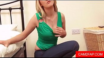 dildo teen dragon Fauji ki behan