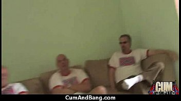 facials mouth asian wife cum and Milf make boy eat pussy