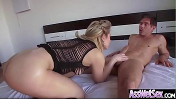 anal wife big 2016 ass Little any fucking young sister sex videos