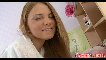 games teens in ball naked participate Son 20forced 20beautiful 20shy 20mom 20kitchen