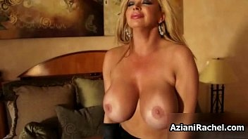 usb milf blonde by dudes two fucked busty Missionary fuck swingers part 1