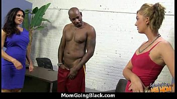 cock first black wife get Wife asks for 3some