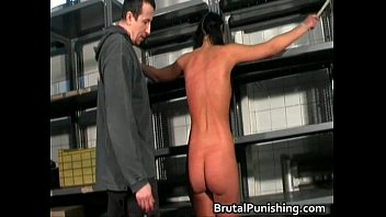 hard brutally fucking Brian pumper and mr marcus