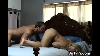 boooow bowwww bow taylor Dirty talk squirting alayna mom first time porn need money