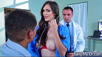 amber michaels rayne and sean dirtygardengirl Indian boy with white girl sex