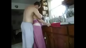 fucks srepson stepmom in skateboard kitchen Karnataka in shimoga college girl 19 years xxx video com
