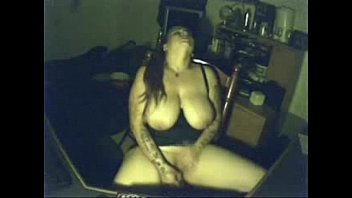 bbw hidden suck cam mom Chubby mom and son have sex