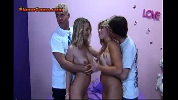 two studs black babe hung share blonde Amature shy wife ffirst time two men