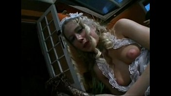 blondecam solo girl anal Homemade swingers cought