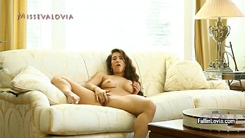 squirting pussy lesbian orgasms shaved panty Hottest forced indian