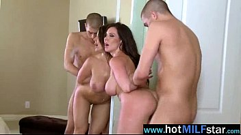 cock for hot is lil Real amateur guy licks step mothers pussy