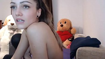 masturbation teen bne Can i touch your dick