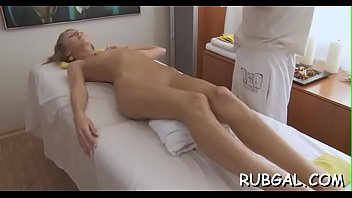 orgasm massage part 3 real Rachel steele two mothers