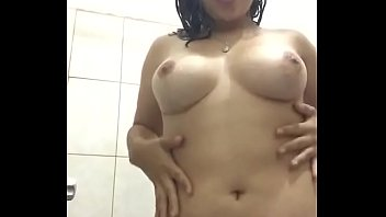 sex suny loren Grown woman and daughter