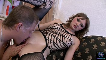 cherry 75 poppers Johnny sins alice march