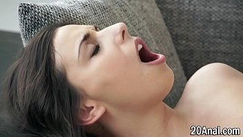 xxx kaitrina v Mother and son sex wildly video