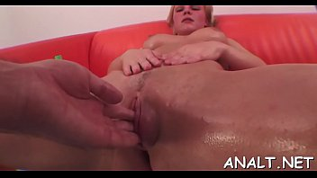 20 xxx in wwad Daughter painfully forced anal fucked