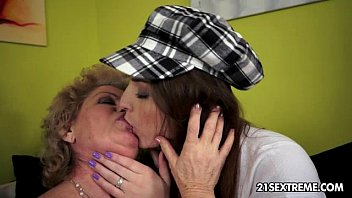 old naked lady lesbians Lesbian teens having sex in clothes