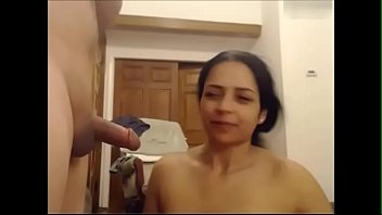 pakistani audio mms with sex Vintage mother and son incest full movies mp4 free download7