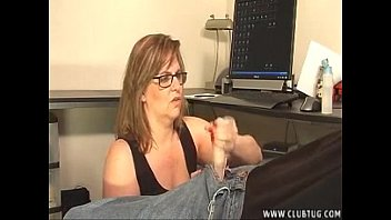 abby old dick chick2 young Son rep has mom
