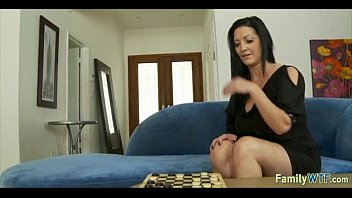 man white black daughter a her on teaches suck how mother to Indian bhabi getting seduced by devsr video download