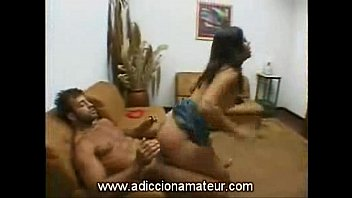 casting hairy anal Best porn blowjob
