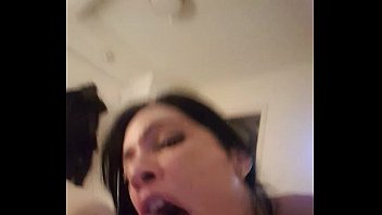 sex monica baluchi Shane amateur wives swallowing compilation 1