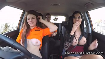 the by sex public tower eiffel amazing risky threesome 1 part Very big hairy pussy mom fuck
