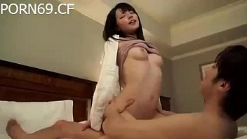 fucked boy cute japanese Myra lion came to get fucked good