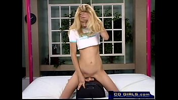 howard on sybian Horny mom cant say no to sons cock4