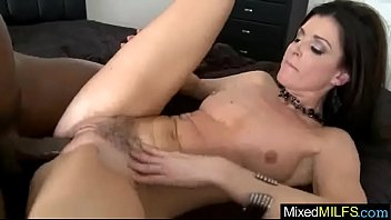 swallow load mouth summer my india Jessica bangkok and linda ray fucked on turns outdoors