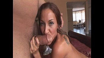 smoke of brunette penis horny rubber Hd porn in group sex