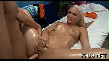 massage hands 4 gay Anna michell bdsm