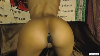 white ass juicy phat hot Cockcold big dick