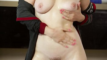 karate scandal asw982 egyptian coach Spy office blowjob