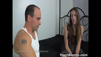 knot daughter dog Dirty talking matures fuck scene