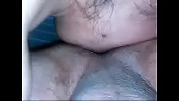 double premier amateur Anuty girl sex