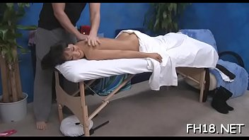 ccc pppp parte1 sm deleted Desi aunty in toilet fucking
