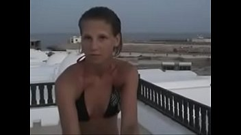 threesome on homemade couple Enigesh x hd video3