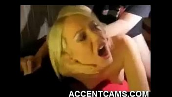 getting amateur public cock oral sucking after cabbie Drving ms daniels