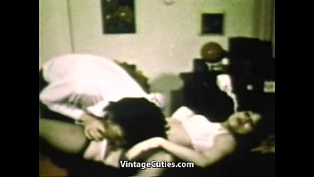 surprised lovers young Indian wife neha getting massage full