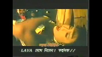 hot full bangla nude song movie Sister in school
